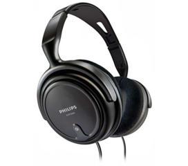 Продаю Philips SHP2000/10 наушники для Sony Ericsson