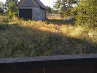 Продается жилой дом переоборудованный в мастерскую на участке 14 соток