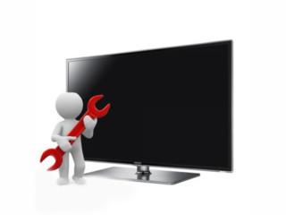 Профессиональный ремонт TV, foto, DVD, audio.