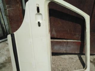 Golf 2 дверь задняя правая 300 руб.