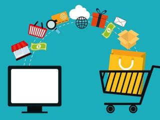 Покупка в AliExpress, Joom, Gearbest и других магазинах