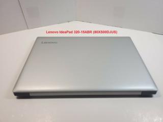 Ноутбуки HP и Lenovo (матрица 15.6 и 17.3 дюйма)