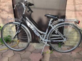 Продам велосипед б\У