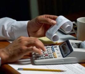 Ai nevoie de un contabil? Servicii contabile. Нужен бухгалтер?