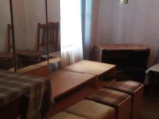 Продам дом в центре Суклеи, район церкви, требует ремонта, 10 сот.