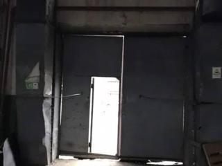 Аренда, метро Гагарина, склад, производство 220м2
