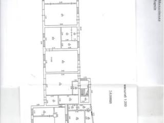 Продам здание 1400 м2 на Новожанова! Москалевка!