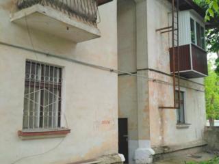 2-комнатная квартира. ул. Луначарского