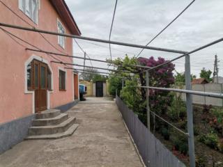Vă propunem spre vânzare casă cu 2 nivele în satul Floreni.