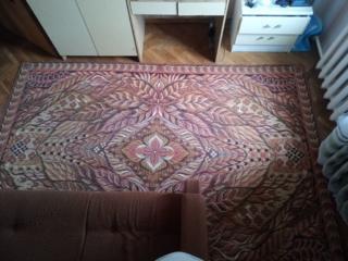 Covoare / ковры