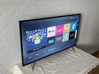 Smart TV Android led 40 inch TCL