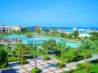 Туры в Египет на Красное море от 189 € / 7 ночей - ВСЕ ВКЛЮЧЕНО!