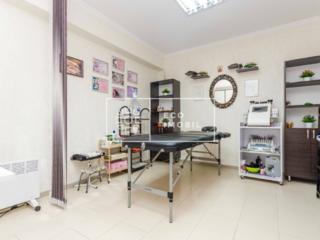Spre vânzare spaţiu comercial, oficiu, situat în sectorul Buiucani, ..