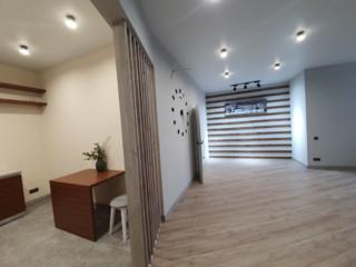 Продаж двухкомнатной квартиры в ЖК Аквамарин на Фонтанской дороге