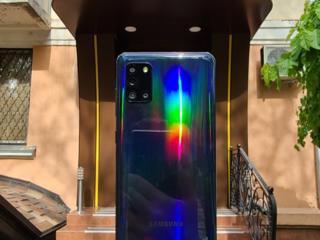 Samsung A71 * A51 * A50 * A21 * A20 * A10s!
