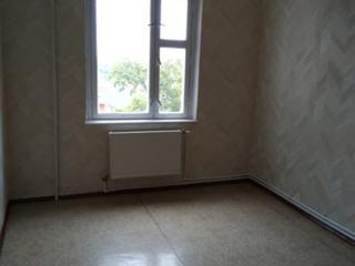 Продажа 3-комнатной квартиры. Торг реальному покупателю.