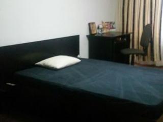 1-комнатная квартира после косметического ремонта недорого