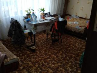 Продается 2х комнатная квартира в центре Каушан