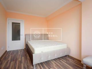 Spre chirie apartament superb în sectorul Centru, str. Nicolae ...