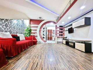 Spre chirie apartament cu 2 camere + living în sect. Ciocana pe str. .