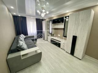 Spre chirie apartament cu 2 camere + living în sect. Ciocana pe bd. ..