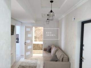 Apartament în chirie spațios cu 3 camere (2 dormitoare + living, 2 ...