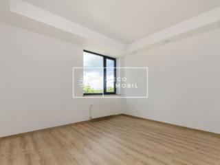 Spre chirie apartament cu 2 camere + living situat in sect. Centru ..