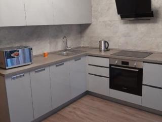 Chirie apartament cu o camera 100 $