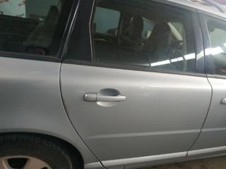 Разборка!!! Volvo v70 универсал 2008 дизель
