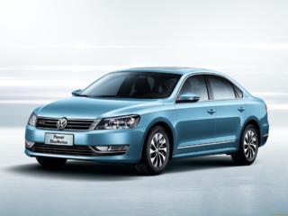 Разборка!!! Volkswagen Jetta 13-16г 1.8 дорестайлинг