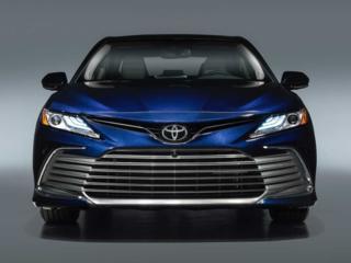 Разборка Toyota Сamry XLE hybrid V50 12-15г 2.5