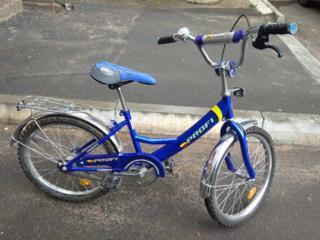 Срочно продаю велосипед в городе Николаеве. Велосипед на ходу, в отличном с