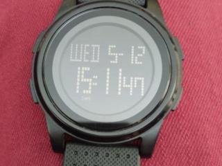 ⌚ Продам часы ⌚