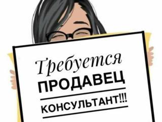 Вакансия менеджер! Ознакомиться в тексте объявления!!! г. Тирасполь.