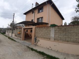 Oferim spre vânzare casă superbă cu locație excelentă la Telecentru!