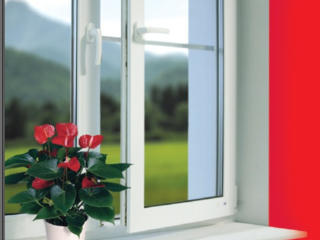Окна двери недорого гарантия + скидки 20%