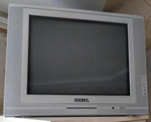 Продам срочно телевизор Digital Pf-2191 (цена договорная).