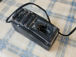 Зарядное устройство для Интерскол 12В универсальное