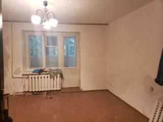 Продам 1-комнатную чешку, 1/9 эт, общ 39м, 2 лоджии.