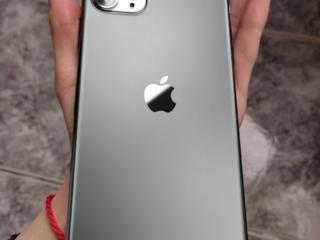 Продам отличный смартфон iPhone 11 Pro Max 64 гб
