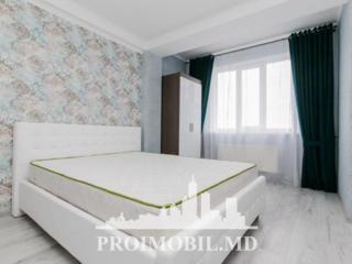 Spre chirie se oferă apartament în bloc nou, Telecentru, str. ...