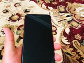 iPhone 8 Plus 64GB в отличном состоянии 300$