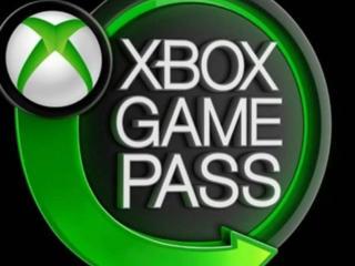 Game pass ultimate и игры Xbox one(низкие цены)