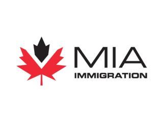 Emigrare în Canada