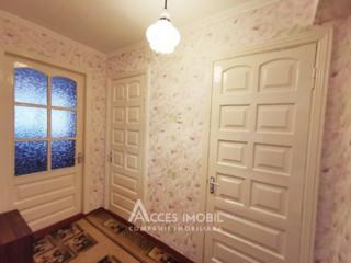 Ești un client exigent? Îți prezentăm apartamentul ideal care ...