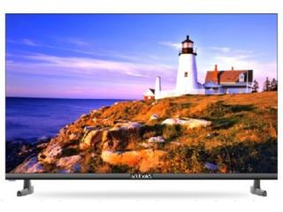 "43"" Телевизор LED VITYAS 43LF1204 SmJV(Android), FHD, 3*HDMI/VGA/USB,"