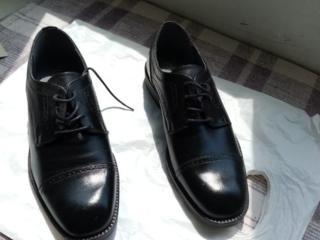 Vind-schimb pantofi noi de piele,, ZORILE,, marimea-42 pe PULSOXIMETR