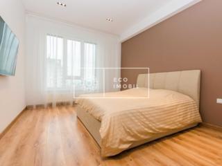 Se dă în chirie apartament cu 2 odăi în complexul rezidențial Sky ...