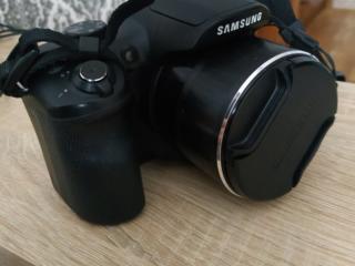 Samsung WB1100F ПРОДАМ(Торг уместен)