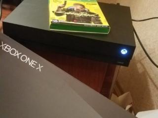Playstation Xbox ps4